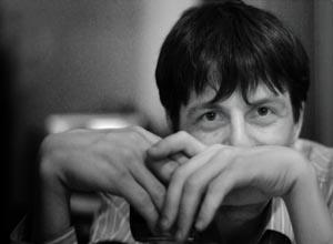 профессиональный фотограф Макушин Алексей, очень хороший фотограф, профессиональная фотосъемка, фотограф в Москве