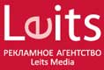 Лейтс Медиа