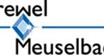 Crewel Meuselbach