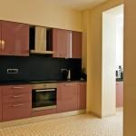 Примеры фотографий квартир и домов
