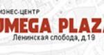 Omega Plaza