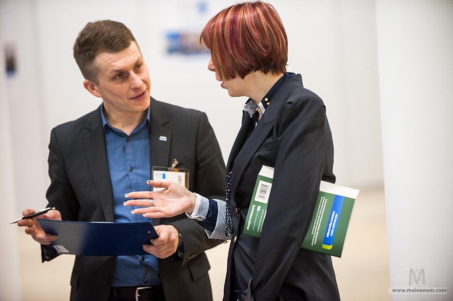 Фотограф на мероприятие в Москве