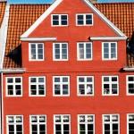 Архитектурная съемка недвижимости