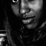 _dsc9231_face_black