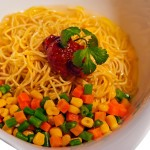 food 08