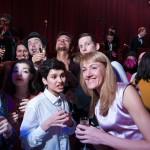 130102 Фотографии с Snowball 2012