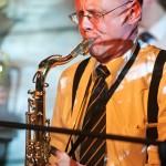 130201 Фотосъемка джаза The Jazz Loft в Прожекторе