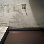 Абстрактные фотографии