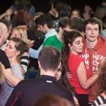 130303 Berlin balboa weekend 2013