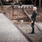 Хай-Лайн парк ( High Line Park )