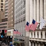 Уолл стрит (Wall Street)