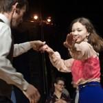 Финал бальбоа - Кубок танцкласса