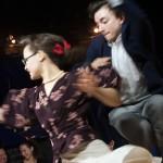 Репортажная фотосъемка с Кубка танцкласса 2013.