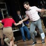 130224 Кубок танцкласса 2013