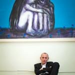 """Художественная выставка """"Война и Мир"""""""