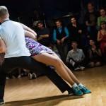 Танцевальные фотографии с чемпионата России по линди-хопу и бальбоа