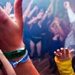 120501 Свингляндия 2012 фото