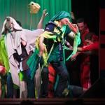 120720 Herrang dance camp 2012