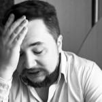 130523 Сергей - психологический портрет