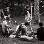 130506 Свингляндия 2013 фото