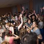 Свингляндия 2013 фото