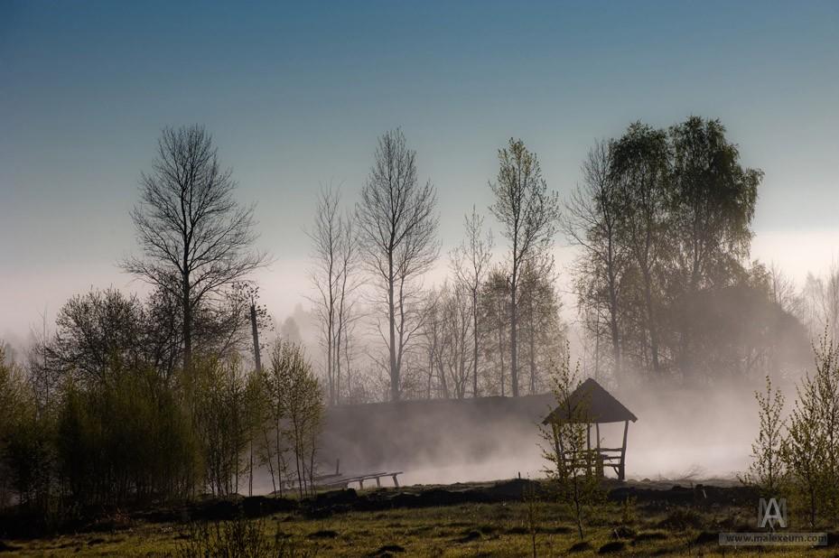Свингляндия 2013— впечатления о путешествии