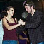 121111 Мастера Свинга 2012