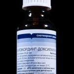 Фотосъемка лекарств