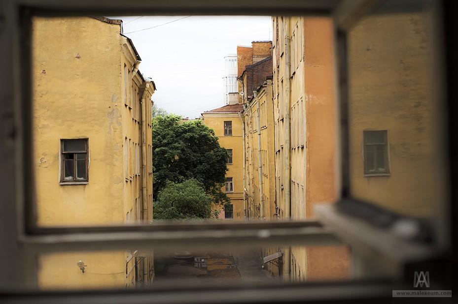 Санкт Петербург фотографии города и горожан