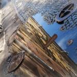 санкт петербург фотографии города