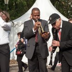 130907 Сад имени Баумана фестиваль новоорлеанского джаза