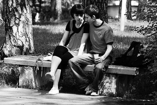 Свингляндия 2008 фото Часть 2.