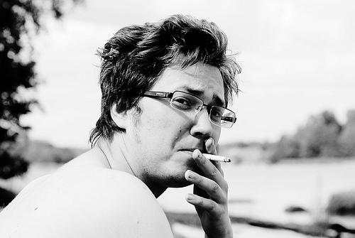 Фоты про Херранг 2008