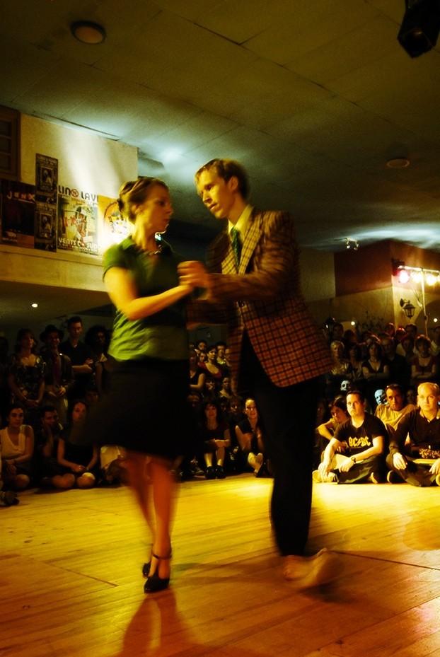 FBF 2007 фотографии