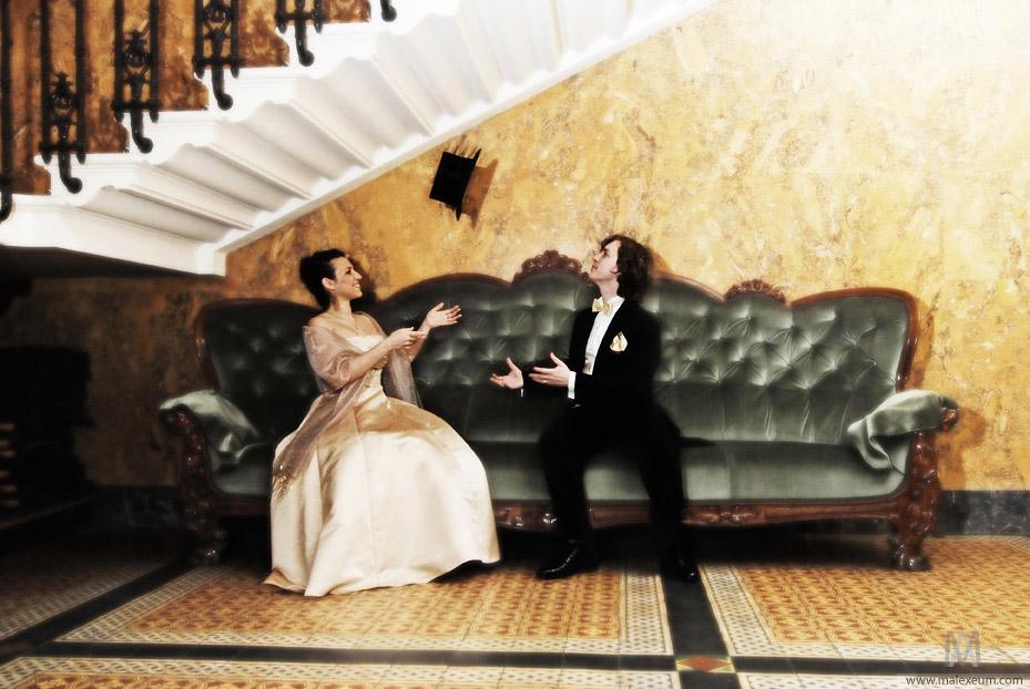 свадебный фотограф, брачные игры, фотограф на свадьбу, профессиональный фотограф + Москва, хороший фотограф