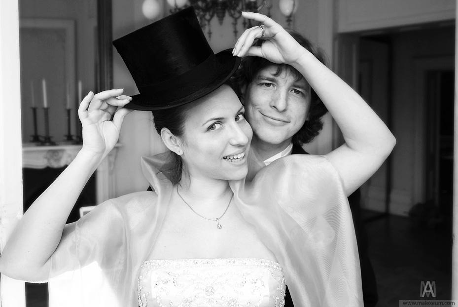 садьба, свадебный фотограф, профессиональный фотограф, фотограф на свадьбу, профессиональный фотограф в Москве