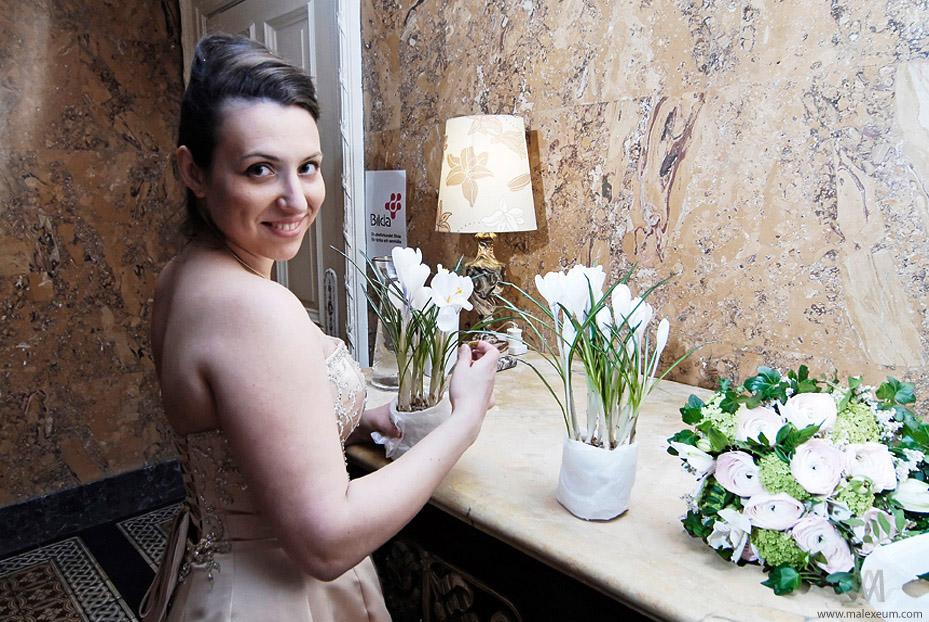 невеста, фото невест, выкуп невесты, профессиональная фотосъемка, свадьба фото, фотосъемка на свадьбе, хороший фотограф, свадебный фотограф, фотограф в Москве