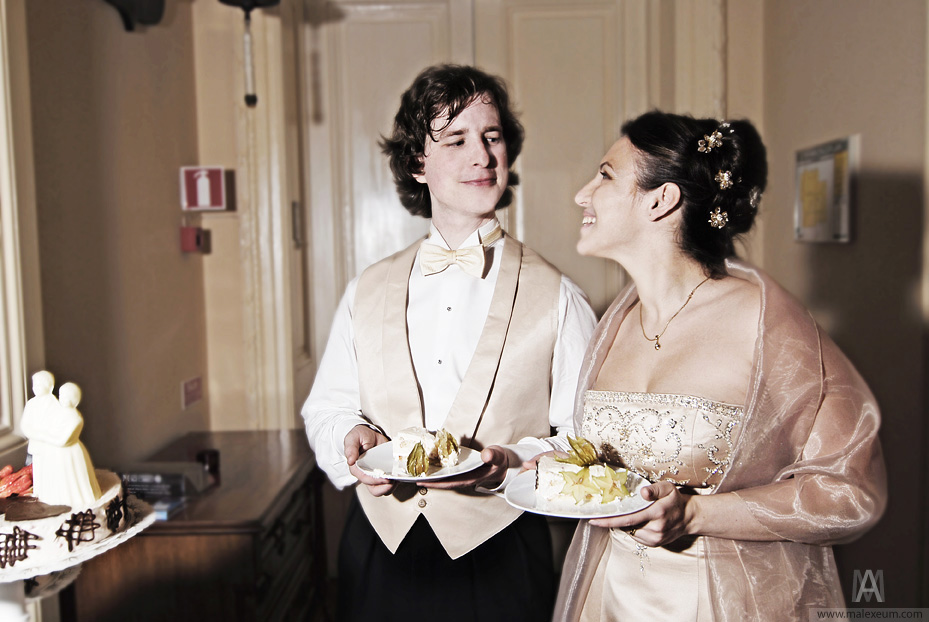 свадебный торт, фотографии свадебного торта, торт на свадьбу, свадьба фото, хороший свадебный фотограф, фотограф на свадьбу, фотосъемка свадьбы, прикольная свадьба