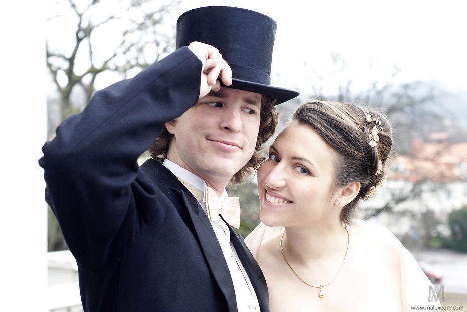 свадебная фотосессия, фотосъемка на свадьбе, свадебный фотограф, посоветуйте фотографа, хороший фотограф, свадьба и традиции, свадебные традиции, фотограф на свадьбу в Москве, креативная фотосессия, любовная история