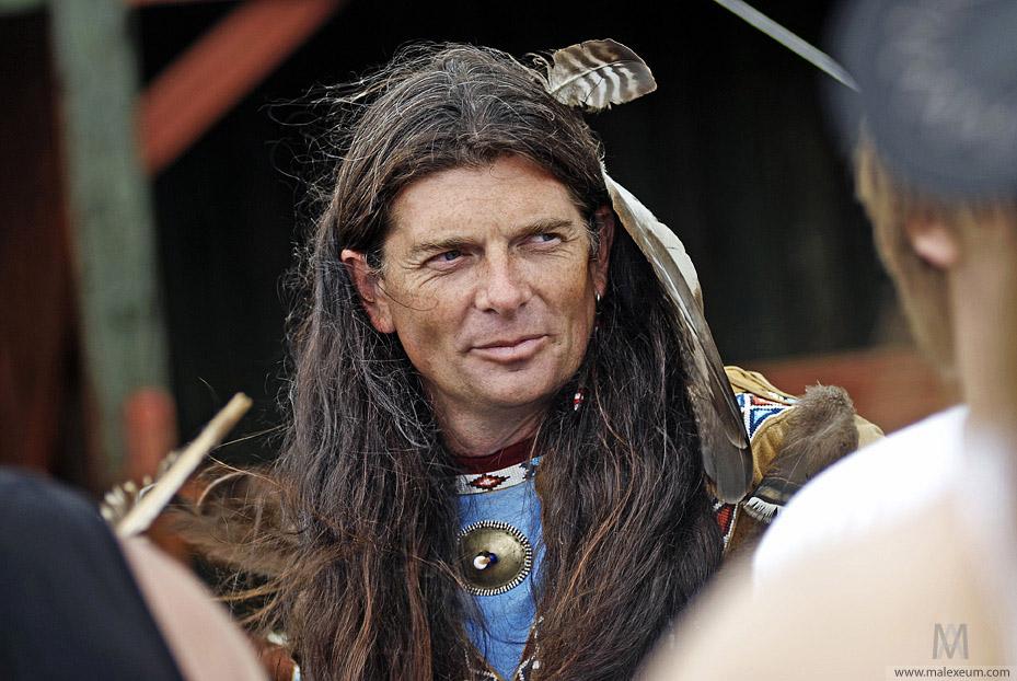 Wild Western Festival, фестиваль вестерна, Можайск, аванпост, индейцы, лошади