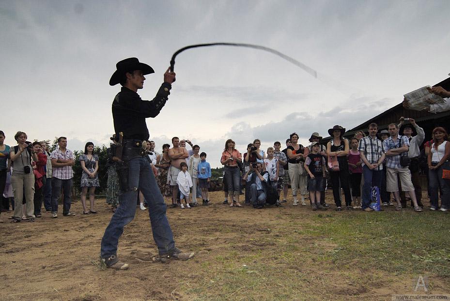 Wild Western Festival, фестиваль вестерна, Можайск, аванпост, лошади, ковбои