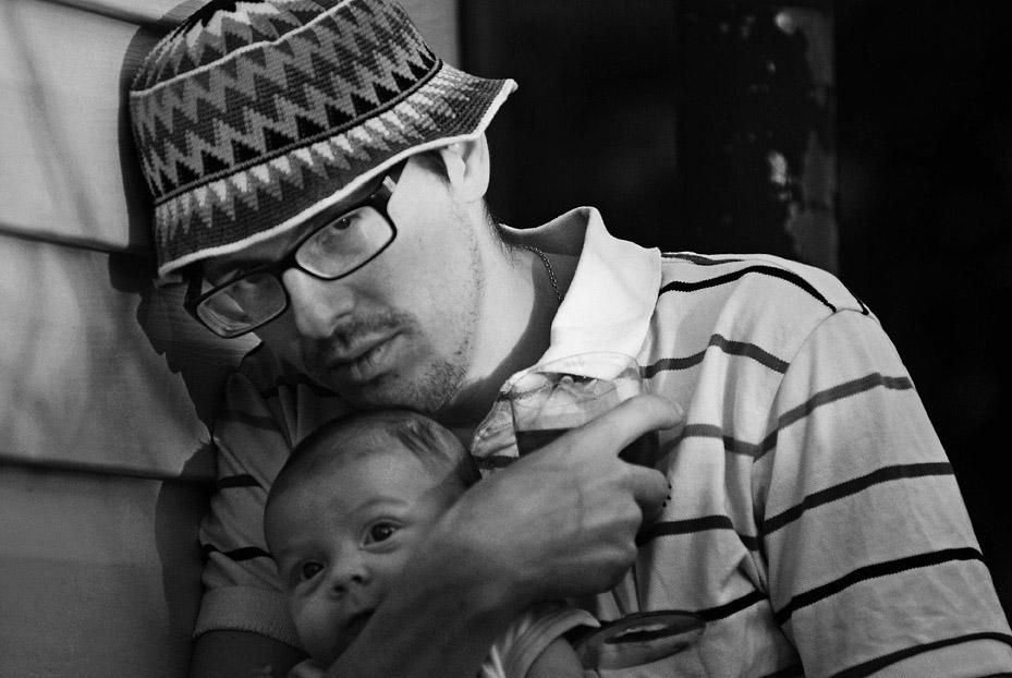 Фотографии детишек, мужской портрет, 2010, съемка детей, детский праздник