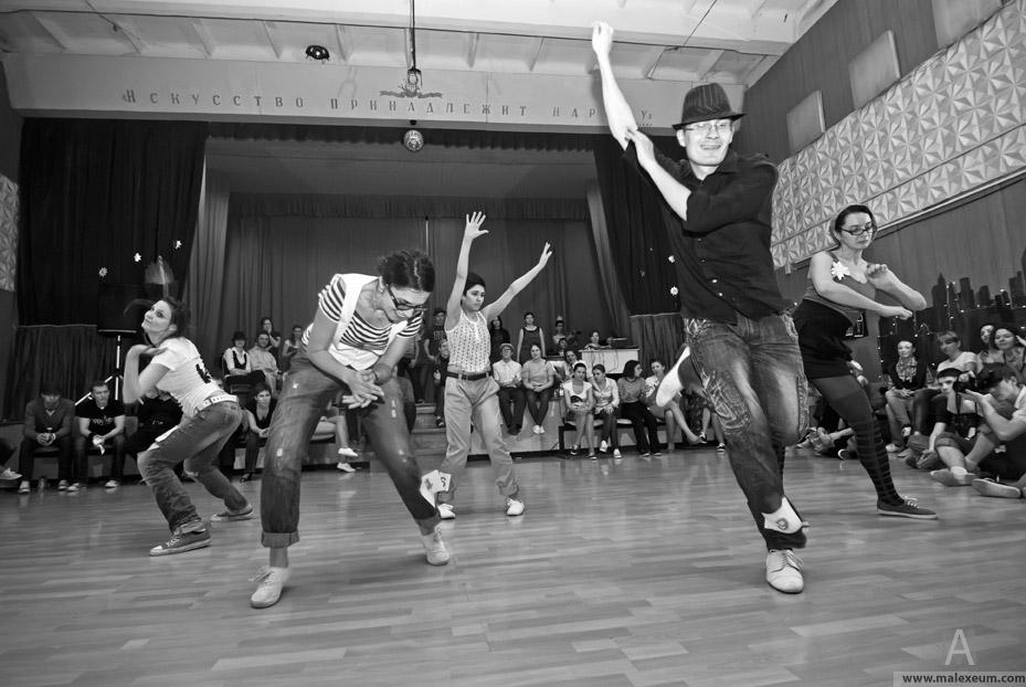 082_xmasdancecamp_2011