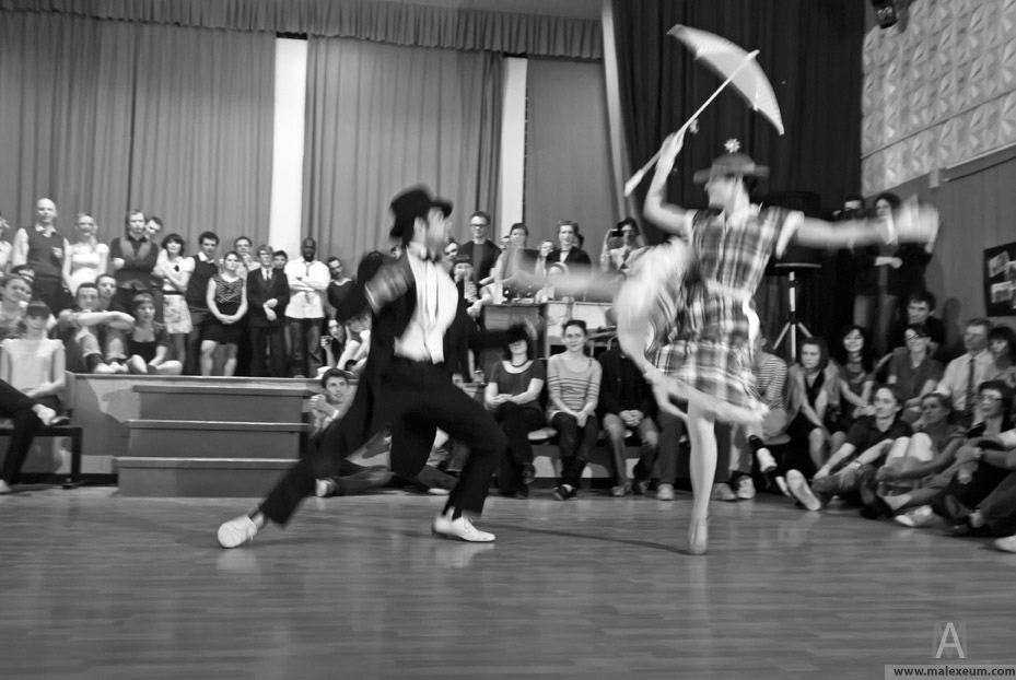 443_xmasdancecamp_2011