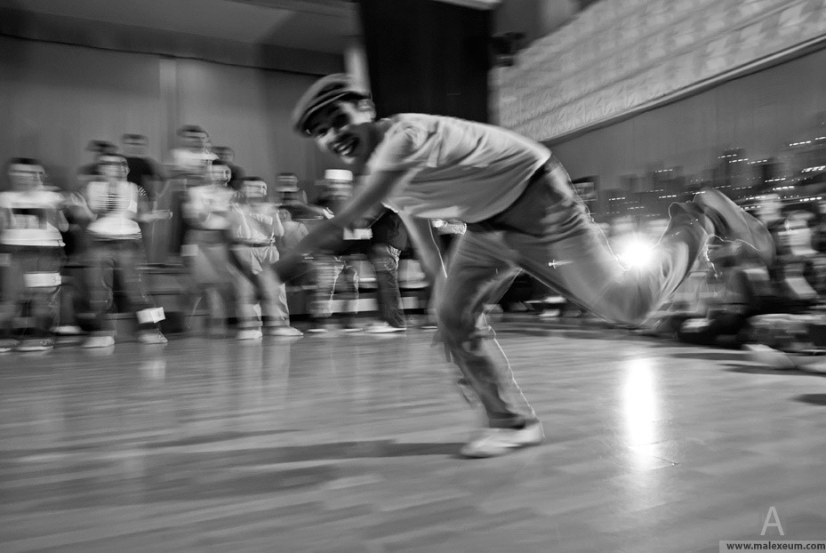 062_xmasdancecamp_2011