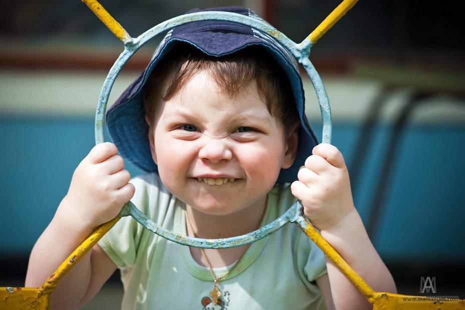 Майская Свингляндия 2012 впечатления и фотографии