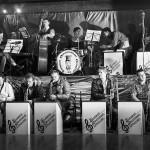 131130 Большой джазовый оркестр