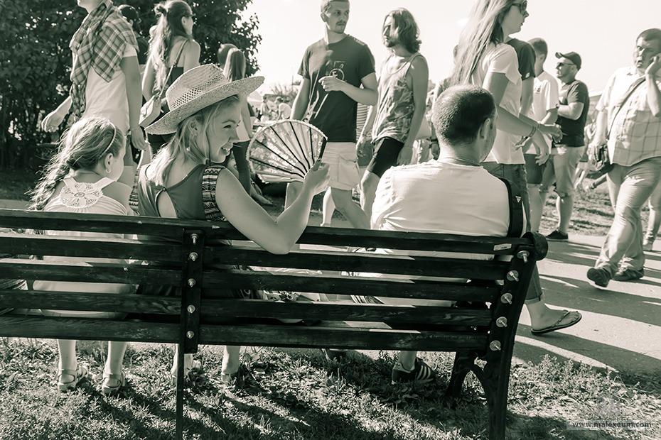пикник афиши 2014 фото