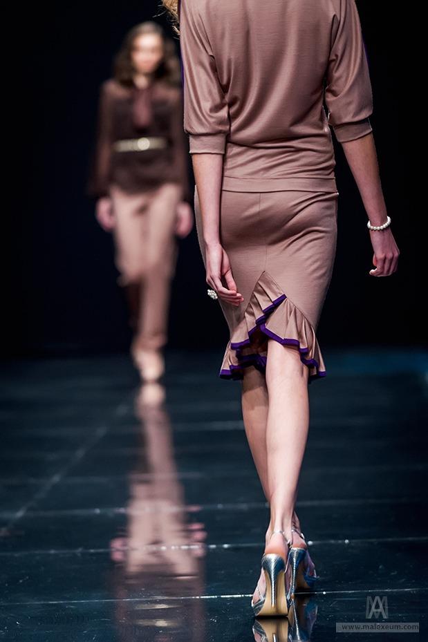 неделя моды в москве фото