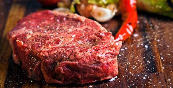 Мясо - услуги профессионального фотографа
